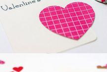 Valentines Day Gifts For Him Boyfriends