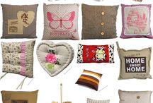 Dom i wnętrze / Nasze produkty to styl retro, vintage, rustykalny, prowansalski, folk, ludowy, shabby chic.