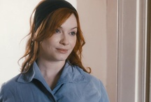 Ginger and Rosa / Screenshots from the movie