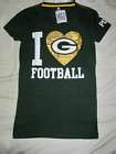 Packer Girl For Life  / by Marcy Truax