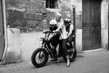 Biking with Kids: The Best Family Cargo Bikes