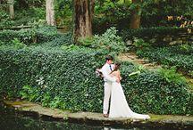 MMP   Wedding Venues (Atlanta/North Georgia) / Ideas for brides in Atlanta looking for venues