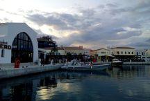 Cyprus Favourites