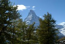Switzerland: Zermatt