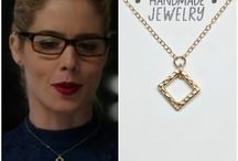 As Seen On TV - Handmade Jewelry