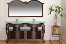 Bathroom Vanities online / Bathroom Vanities online, If you are moving into a new habitat or redecorating your current residence, you must install the best bathroom vanities, like those indicated in the pictures down, as they help you a lot in bathroom decoration. As bathroom vanities are usually the focal points of bathrooms, everything else in the bathroom will be based on it. But where is the best bathroom vanities found? The ideal place to find bathroom vanities would be online.