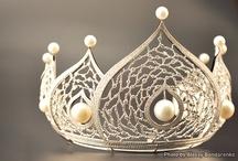 Crown & Jewellery