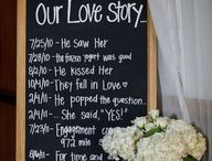Wedding Ceremony Ideas / Awesome ideas for any type of ceremony