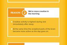 Writing / Inspiráció írásbeli tartalmak létrehozásához. Javarészt angol nyelvű leírásokkal.