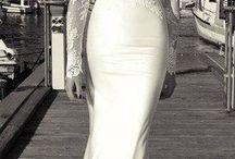 wedding dress ❤