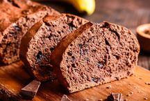 Low carb backen/ Rezepte verändert ohne Zucker und Mehl