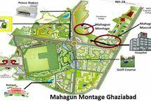 Ghaziabad / Ghaziabad