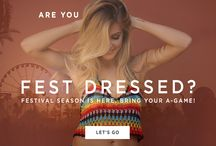 Boutique To You Coupon Codes / Boutique To You Coupon Codes, Discounts Codes and Promo Codes.