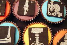 Radiology / by Katelyn Mancini