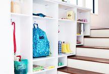 Home&ideas