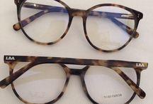 Óculos ️