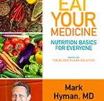 Dr. Hyman / Functional Medicine Information / by Judy Richards