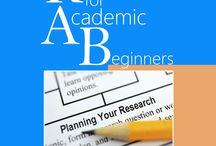 www.lulu.com/shop/ashok-yakkaldevi/resources-for-academic-beginners/paperback/product-21908104.html