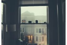 Awww Windows