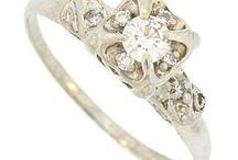 My Pretties: Jewellery