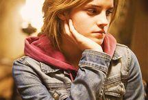 Hermione emma