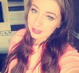 What Abby Loves / My blog whatabbyloves.blogspot.co.uk