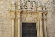 Capodanno 2014 in #Puglia / È iniziato il conto alla rovescia! Volete festeggiare il nuovo anno con gli eventi della #Puglia? Ecco un po' di suggerimenti per voi :-)
