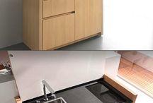 kuchynky