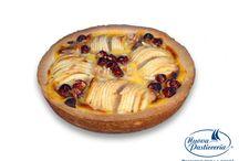 Shop Online - Torte Forno