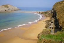 Playas con encanto - Best beaches in Spain