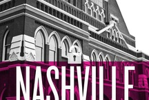 "Nashville ~ Things to do in Nashville, TN ~ / Thinking of visiting Nashville? I've curated the very best ""things to do"" in Music City USA!   Thinking of buying real estate in Nashville? Visit me online at www.NestingInNashville.com"