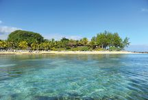 Mauritius - Le Canonnier / Get to this Mauritian honeymoon hotspot and enjoy true Beachcomber hospitality, including flights, accommodation, meals and a bunch of other fantastic treats. Contact us today for honeymoon deals you'll simply adore! 0860 555 777  -  http://www.clubtravel.co.za
