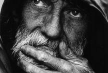 Humanity / by Coy Slaton