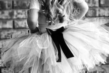 ballet kinders