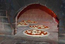 Le migliori Pizzerie di Napoli / Le migliori Pizzerie di Napoli - Best Pizzerias in Naples