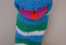 using socks