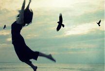 szabadság