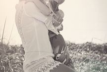*Mutter&KindFotos