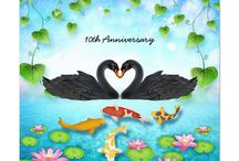 Deluxephotos Milestones Birthdays Anniversaries / Celebrating birthday anniversaries and more milestones