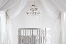 Nursery / by Jeanne Buckingham
