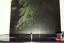 Extince Nw Album 'X' / Extince is weer helemaal terug met Nw Album 'X'