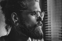 barbe Beard