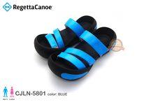 RegettaCanoe CJLN5801 / Line Shoes Style