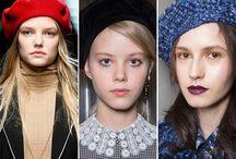 fashion trend 2016