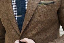 Men / Men fashion and ideeas