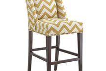 Kitchen Counter stools