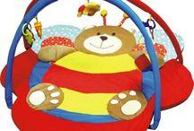 Saltelute de joaca pentru copii / Saltelute de joaca pentru copii si bebelusi http://www.babyplus.ro/jucarii-si-jocuri/saltelute-de-joaca/