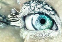 ogen / looks