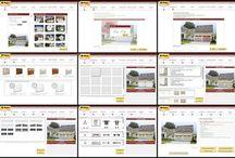 Home design tools