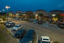 Nocatee / by Ann Salvatore-Pacciano